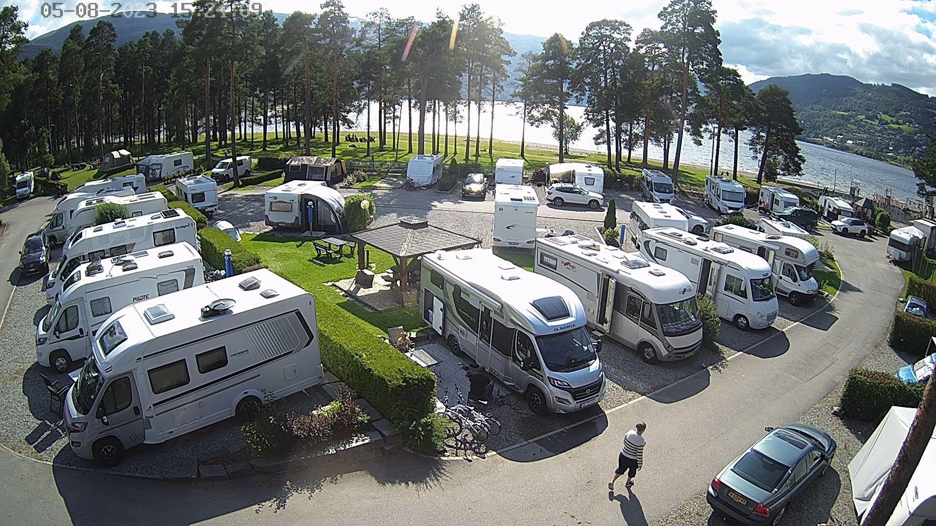 Voss - Voss Camping (03)